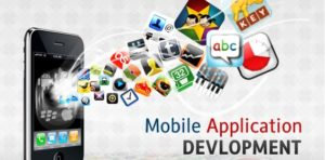 app development gympie